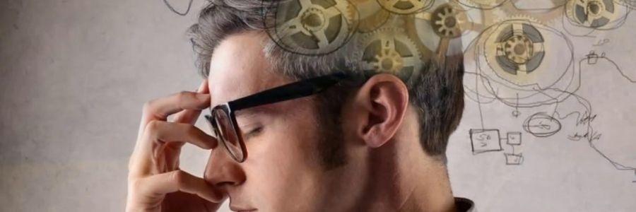 brain games, crossword games, crossword online, crossword puzzle, crossword puzzles, crossword puzzles benefits, crossword puzzles for brain, crossword puzzles for brain health, crossword puzzles online, crosswords, daily crossword puzzle, free brain games, online crossword games, play crossword puzzles brain games, crossword games, crossword online, crossword puzzle, crossword puzzles, crossword puzzles benefits, crossword puzzles for brain, crossword puzzles for brain health, crossword puzzles online, crosswords, daily crossword puzzle, free brain games, online crossword games, play crossword puzzles