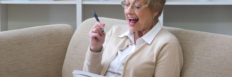 crossword, crossword games, crossword puzzle games, crossword puzzles online, crosswords online, online crossword puzzles, online crosswords, puzzle games, puzzle games online, puzzles, real money earning games, word games, word puzzle games