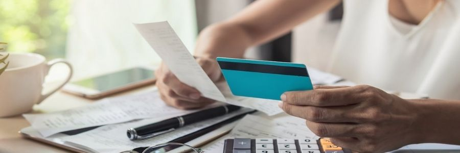 make lots of money fast, make money fast, make money fast and easy, make money from the bank, make money online fast, making fast money now