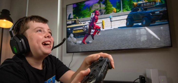 50 Best Online Games to Play with Friends