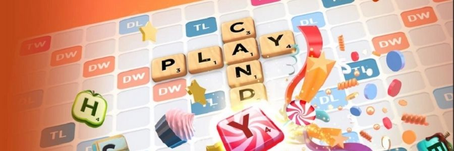 Best Online Games to Play with Friends, free online games to play with your friends, frenzied multiplayer game online, online game free, Online Games to Play With Friends, Online Games with friends, play free games online, play games online, play games online for free now