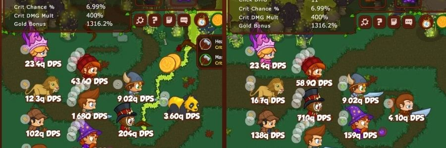 Best Android Idle games, Best ‌idle‌ ‌games, best idle tap games, idle farm games, ‌idle‌ ‌games, Top‌ ‌idle‌ ‌games