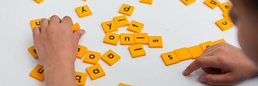 best crossword, crossword puzzle, online crossword puzzle game, Ultimate Crossword Puzzle
