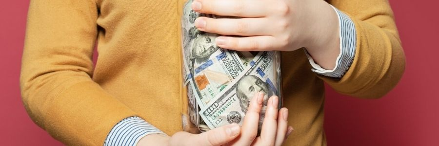 easy ways to make money, make money online, Make Money Online at Swagbucks, Simple Ways to Make Money Online, Ways to Make Money Online