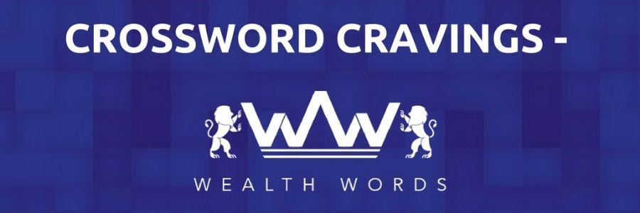 AARP daily crossword, Classic crosswords, crossword puzzles, daily crosswords, mini crossword online game, New York Times crossword puzzles, online crossword puzzle