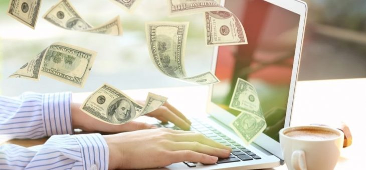 What to look for when choosing a platform to earn money online?