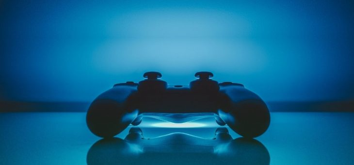The Most Popular Games Online