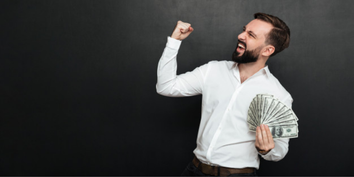 Some of the Best Ways to Earn Second Income