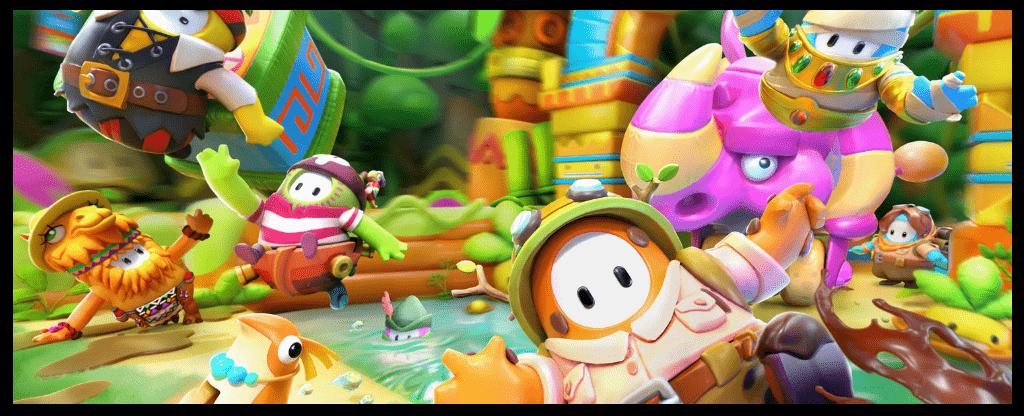 fun games, fun games to play online, fun games to play, fun games to play online with friends, fun games to play with friends online, fun indoor games, fun outdoor games, fun board games, fun online games, fun games for kids, fun games for girls, fun roblox games, brain fun games, fun pc games, fun games for teens, family fun games