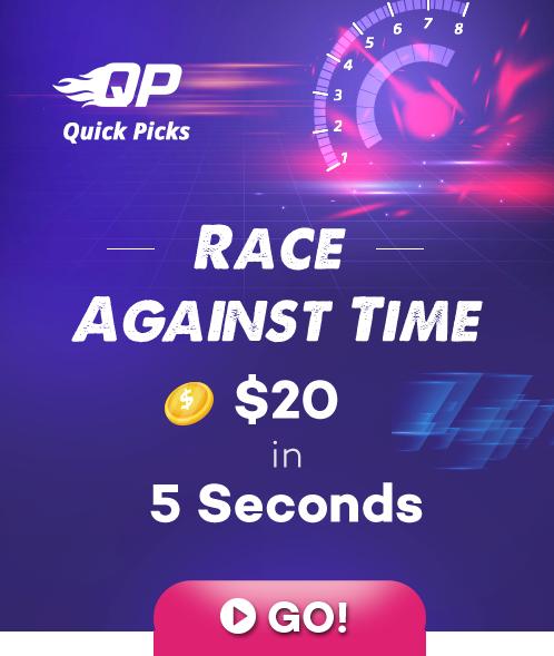 race-popup